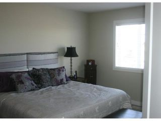 Photo 15: 1 13810 166 Avenue in Edmonton: Zone 27 Townhouse for sale : MLS®# E4264983