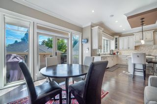 Photo 12: 2838 W 15TH Avenue in Vancouver: Kitsilano House for sale (Vancouver West)  : MLS®# R2616184
