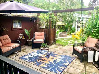 Photo 34: 701 Pine Drive in Tobin Lake: Residential for sale : MLS®# SK859324