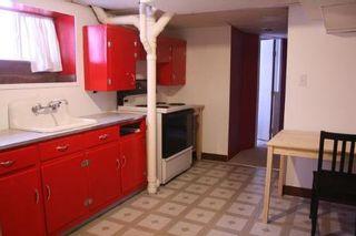 Photo 7: 11818 - 91 STREET: House for sale (Alberta Avenue)  : MLS®# E3217765