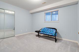 Photo 28: 2151 DRAWBRIDGE CLOSE in Port Coquitlam: Citadel PQ House for sale : MLS®# R2525071