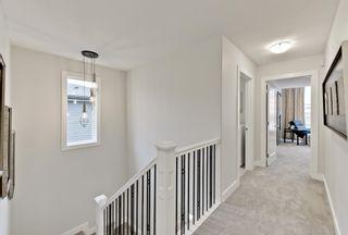 Photo 8: 69 Roberge Close: St. Albert House Half Duplex for sale : MLS®# E4248198