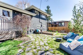Photo 31: 59 Kelvin Place SW in Calgary: Kingsland Detached for sale : MLS®# A1106678