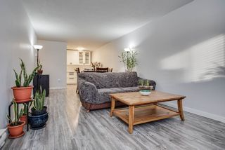 """Photo 5: 102 2245 WILSON Avenue in Port Coquitlam: Central Pt Coquitlam Condo for sale in """"MARY HILL PLACE"""" : MLS®# R2517415"""