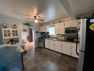 Photo 5: 2423 Westville Road in Westville: 107-Trenton,Westville,Pictou Residential for sale (Northern Region)  : MLS®# 202111180
