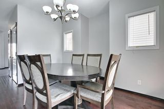 Photo 20: 55 Nolanfield Terrace NW in Calgary: Nolan Hill Detached for sale : MLS®# A1094536