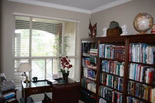 Photo 9: 119 1787 154 Street in Madison: Home for sale : MLS®# F2910534