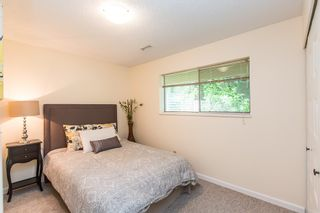 """Photo 14: 3313 FLAGSTAFF Place in Vancouver: Champlain Heights Townhouse for sale in """"COMPASS POINT"""" (Vancouver East)  : MLS®# R2074045"""