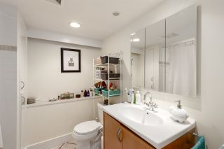 Photo 15: 327 W 22ND Avenue in Vancouver: Cambie House for sale (Vancouver West)  : MLS®# R2336067