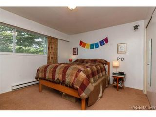 Photo 7: 1753 Kenmore Rd in VICTORIA: SE Lambrick Park House for sale (Saanich East)  : MLS®# 695471