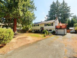 Photo 32: 2932 Deborah Pl in : Co Colwood Lake House for sale (Colwood)  : MLS®# 884280