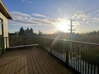Photo 22: 1503 W 60TH Avenue in Vancouver: South Granville Townhouse for sale (Vancouver West)  : MLS®# R2518195