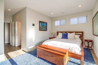 Photo 25: PACIFIC BEACH House for sale : 4 bedrooms : 3952 Haines St in San Diego