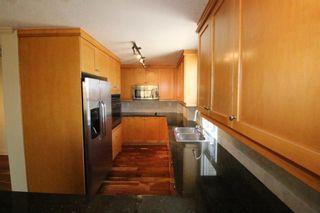 Photo 11: 905 4555 Varsity Lane NW in Calgary: Varsity Apartment for sale : MLS®# A1145957