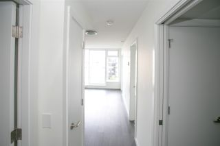 Photo 10: 1205 5665 BOUNDARY ROAD in Vancouver: Collingwood VE Condo for sale (Vancouver East)  : MLS®# R2418787
