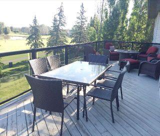 Photo 38: 26 LONGVIEW Drive: Spruce Grove House for sale : MLS®# E4204663