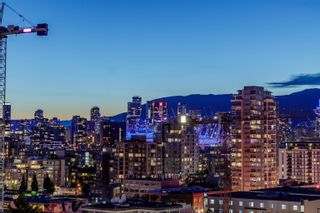 """Photo 26: PH805 210 E 5TH Avenue in Vancouver: Mount Pleasant VE Condo for sale in """"ELENORE ON FIFTH"""" (Vancouver East)  : MLS®# R2609778"""