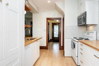 Photo 13: 997 Sherburn Street in Winnipeg: Sargent Park Residential for sale (5C)  : MLS®# 202022755