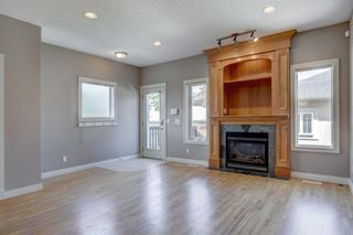 Photo 13: 434 19 Avenue NE in Calgary: Winston Heights/Mountview Detached for sale : MLS®# A1122987