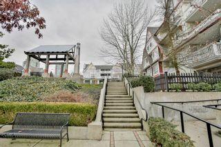 "Photo 20: 208 6833 VILLAGE GREEN in Burnaby: Highgate Condo for sale in ""CARMEL"" (Burnaby South)  : MLS®# R2027961"