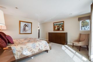 Photo 39: LA JOLLA Condo for sale : 3 bedrooms : 370 Prospect Street