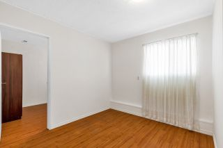 Photo 9: 10771 SPENDER Court in Richmond: Woodwards House for sale : MLS®# R2560852