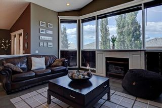 Photo 9: 116 Royal Crest Terrace NW in Calgary: Royal Oak Detached for sale : MLS®# A1093722