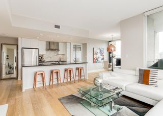 Main Photo: 1004 1111 10 Street SW in Calgary: Beltline Apartment for sale : MLS®# A1154596