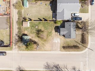 Photo 35: 102 5th Avenue in Martensville: Residential for sale : MLS®# SK859357
