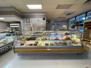 Photo 1: 2552 SHAUGHNESSY Street in Port Coquitlam: Central Pt Coquitlam Business for sale : MLS®# C8039443