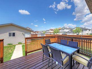 Photo 39: 134 TARALEA Manor NE in Calgary: Taradale House for sale : MLS®# C4186744