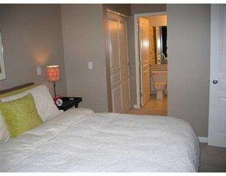 """Photo 5: 301 2288 MARSTRAND AV in Vancouver: Kitsilano Condo for sale in """"DUO"""" (Vancouver West)  : MLS®# V584556"""