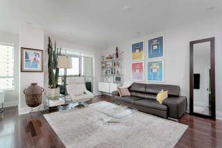 Photo 11: Ph14 319 Merton Street in Toronto: Mount Pleasant West Condo for sale (Toronto C10)  : MLS®# C5372542