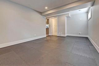 Photo 42: 3719 58 Avenue SW in Calgary: Lakeview House for sale : MLS®# C4165322