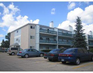 Photo 1: 197 WATSON Street in WINNIPEG: Maples / Tyndall Park Condominium for sale (North West Winnipeg)  : MLS®# 2815370