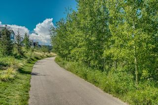 Photo 49: 142 Riviera View: Cochrane Detached for sale : MLS®# A1067592