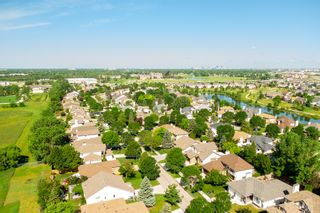 Photo 40: 290 Royal Mint Drive in Winnipeg: Southland Park House for sale (2K)  : MLS®# 202015783