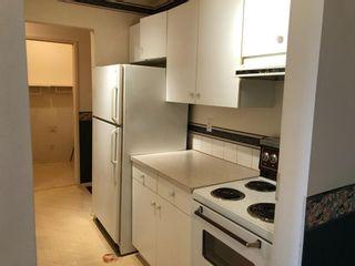 Photo 24: 304 647 1 Avenue NE in Calgary: Bridgeland/Riverside Apartment for sale : MLS®# A1061043