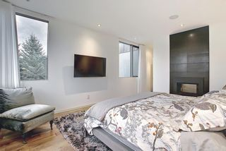 Photo 21: 1010 32 Avenue in Calgary: Elbow Park Detached for sale : MLS®# A1105031