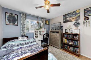 Photo 21: LA MESA House for sale : 4 bedrooms : 9120 Jonell Ct