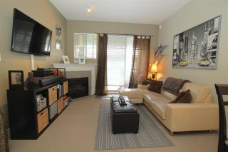 """Photo 10: 401 2468 ATKINS Avenue in Port Coquitlam: Central Pt Coquitlam Condo for sale in """"THE BORDEAUX"""" : MLS®# R2019309"""