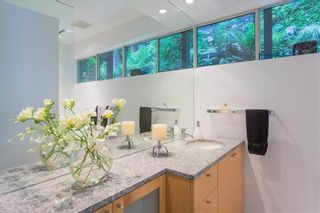 Photo 12: 251 BAYVIEW Road: Lions Bay House for sale (West Vancouver)  : MLS®# R2287377