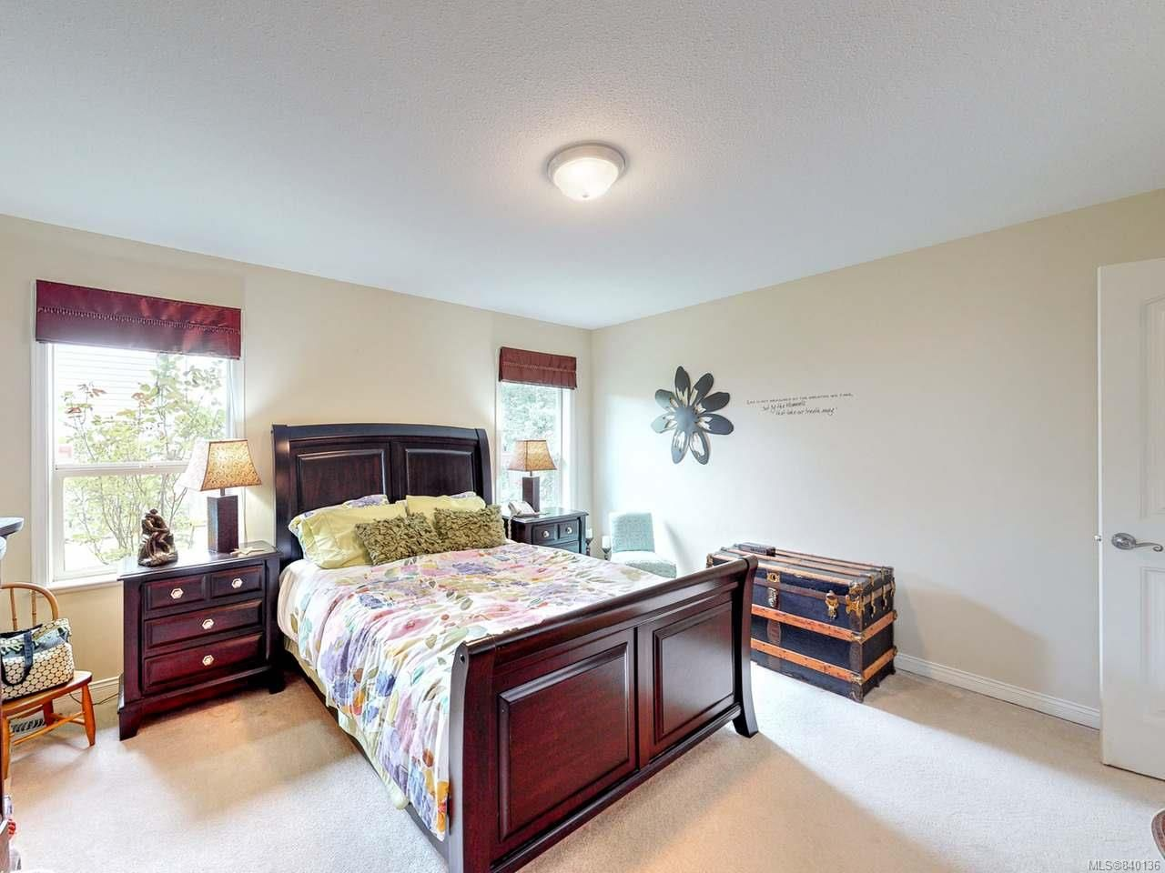 Photo 16: Photos: 5484 W Woodland Cres in PORT ALBERNI: PA Port Alberni House for sale (Port Alberni)  : MLS®# 840136