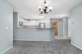 Photo 11: 208 728 Country Hills Road NW in Calgary: Country Hills Apartment for sale : MLS®# A1067240