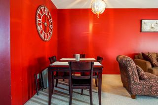Photo 6: 6736 184 STREET in Surrey: Cloverdale BC 1/2 Duplex for sale (Cloverdale)  : MLS®# R2180255