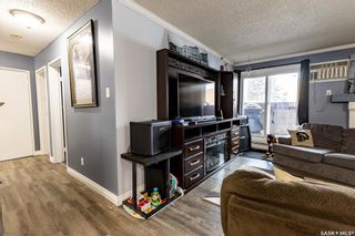 Photo 14: 105 139 St Lawrence Court in Saskatoon: River Heights SA Residential for sale : MLS®# SK840422