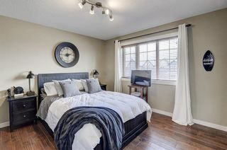 Photo 27: 27 Elgin Estates Hill SE in Calgary: McKenzie Towne Detached for sale : MLS®# A1071276
