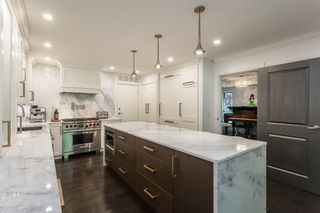 Photo 6: 29 3405 PLATEAU Boulevard in Coquitlam: Westwood Plateau Townhouse for sale : MLS®# R2610634