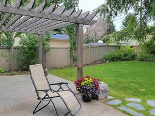 Photo 33: 40 VALLEYVIEW Crescent in Edmonton: Zone 10 House for sale : MLS®# E4248629