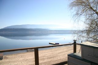 Photo 21: 5326 Pierre's Point Road in Salmon Arm: Pierre's Point House for sale (NW Salmon Arm)  : MLS®# 10114083